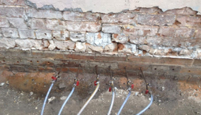 Sydney damp proofing damp proofing services sydney home solutioingenieria Image collections